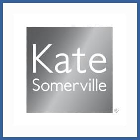 Kate Somerville skincare