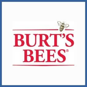 burt's bees refer a friend